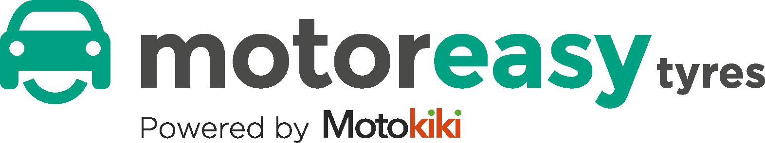 MotorEasy Tyres